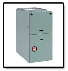 equipment gasFurn