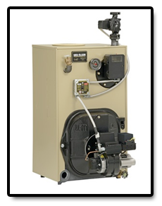 equipment oilBoiler